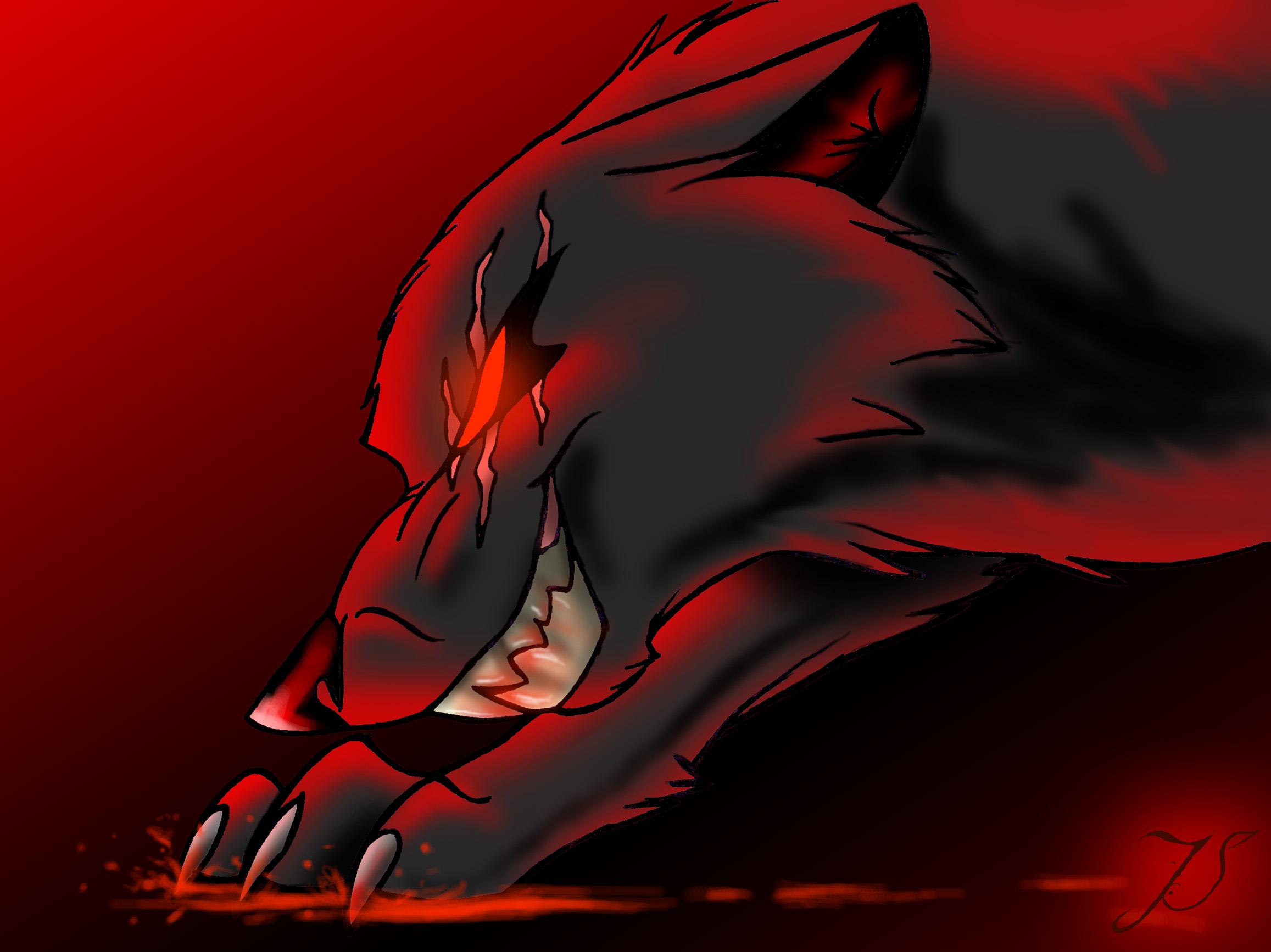 avatar de ottaku