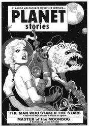 Planet Stories 2