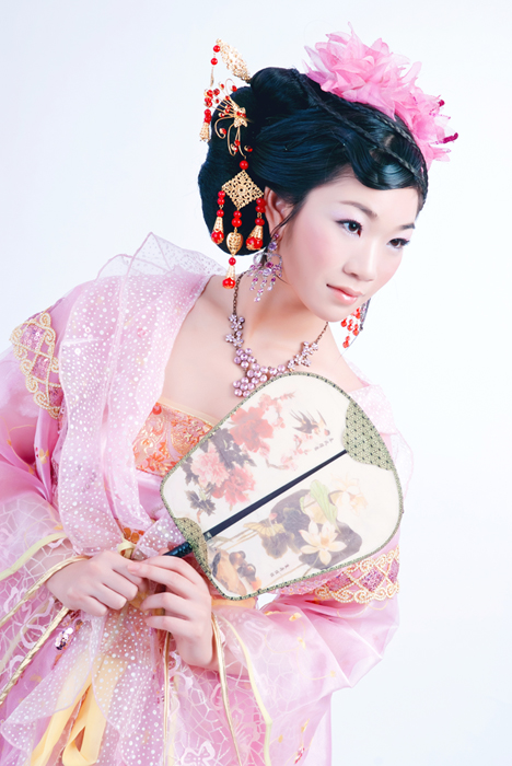 ateliermoira's Profile Picture