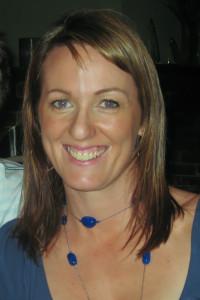 JoanneBarby's Profile Picture