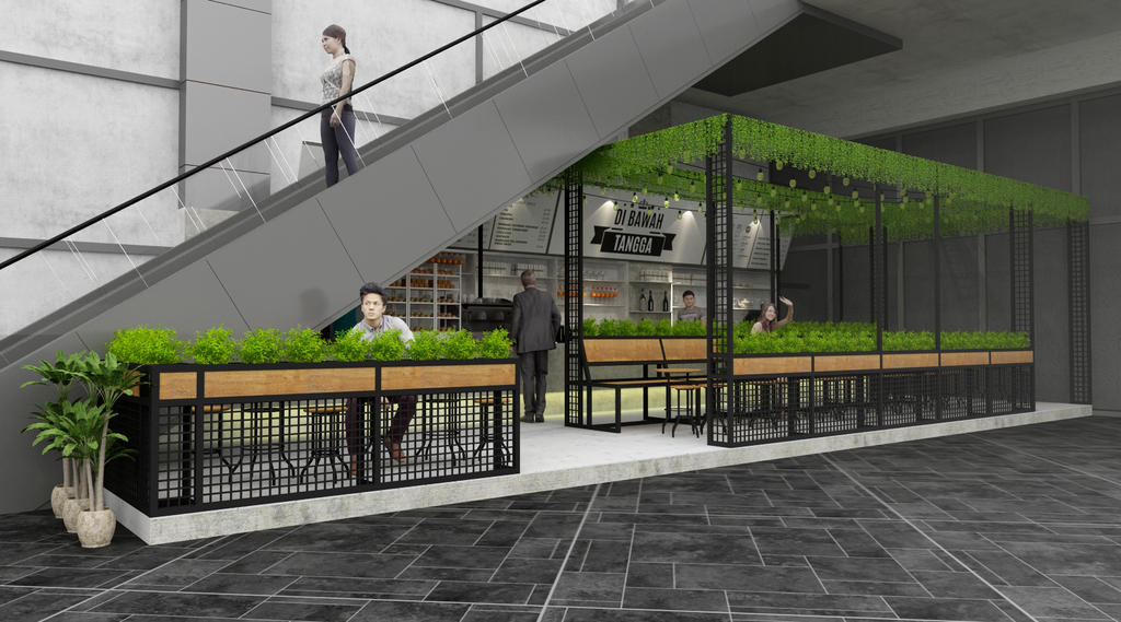 My 3d Design Interior Exterior By Hobigrafix On Deviantart