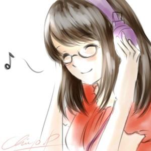 chocassajulie's Profile Picture