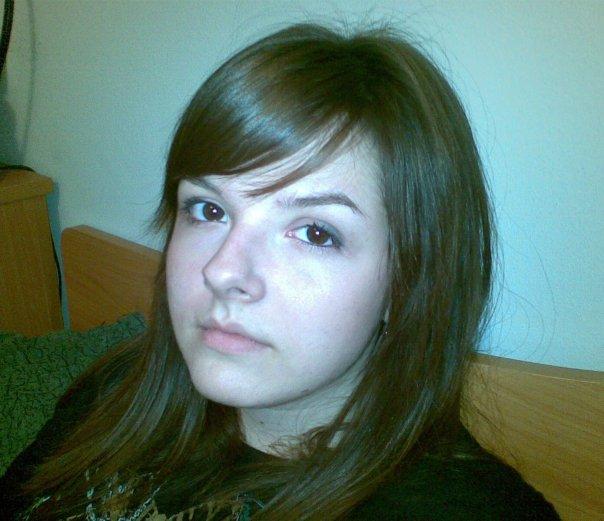 kkkkalinka's Profile Picture
