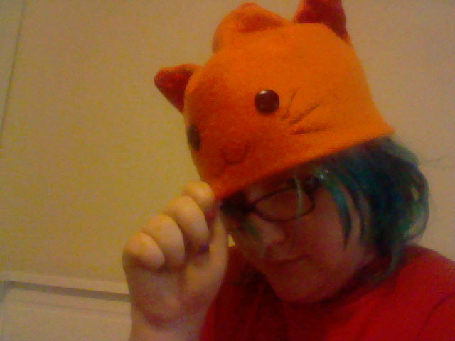 vulpix15's Profile Picture