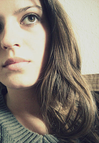 noirwhisper's Profile Picture