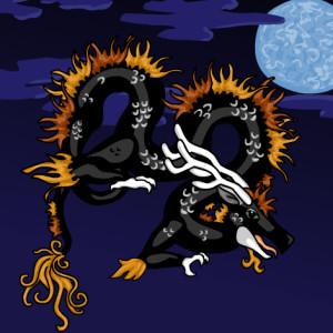 DarkRain25's Profile Picture