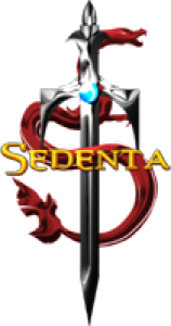 Sedenta's Profile Picture