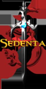 Sedenta's Profile Picture