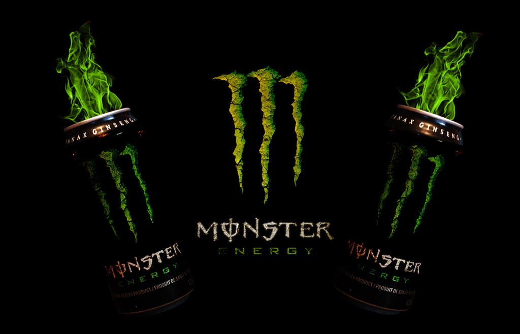 monster energy wallpapers. monster energy wallpapers.