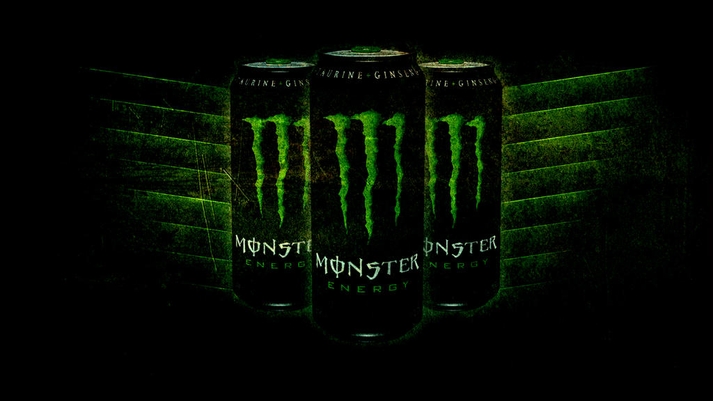 energy wallpaper. monster energy wallpaper.