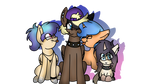 Willows family