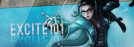 Vayne Signature for Excite101 @ ePvPers by MSorrowDesigns
