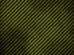 Grunge Stripe Texture