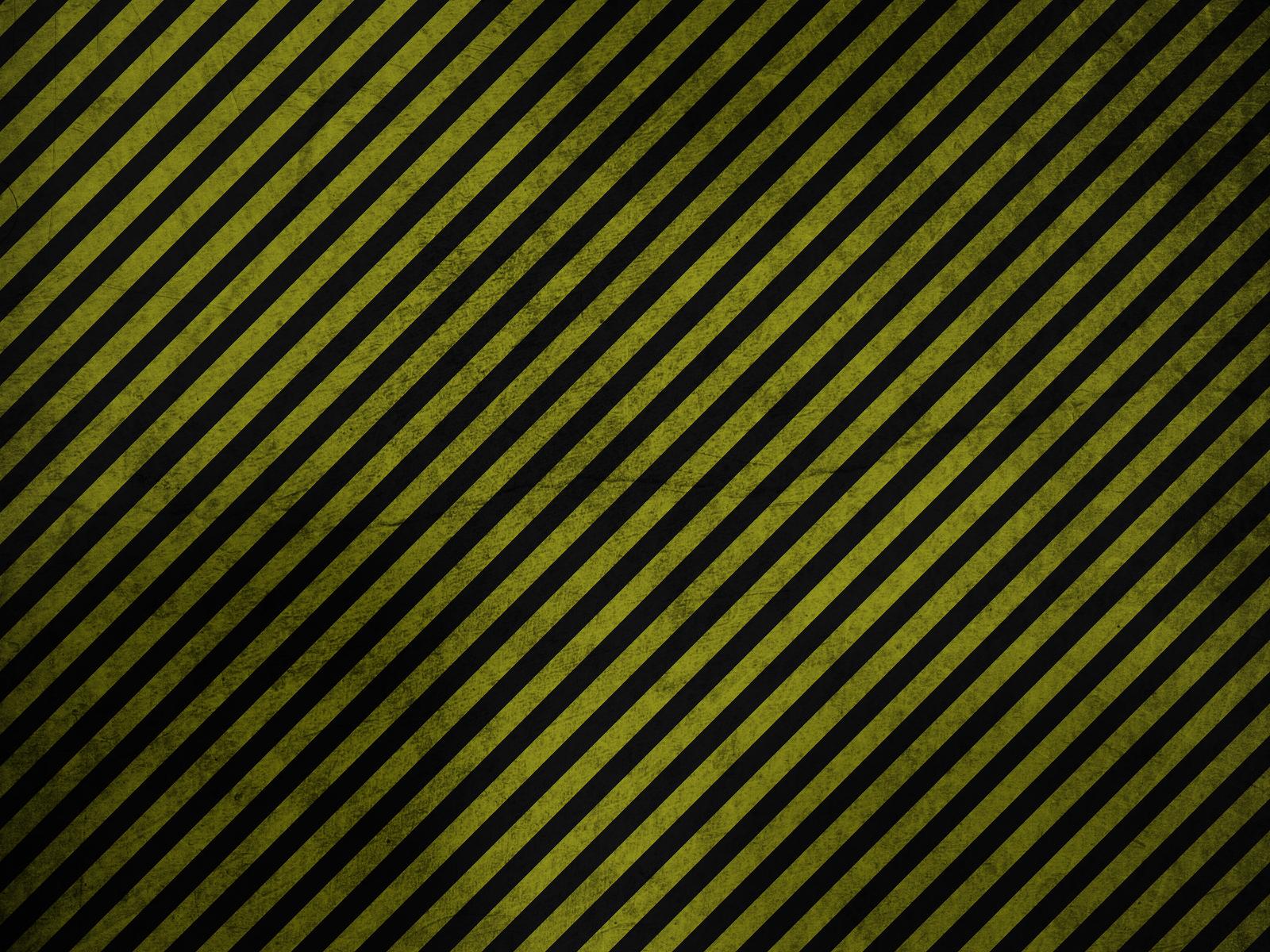 how to add stripe to wix