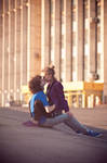 .Deni-Love. - 4 by Isaeva-me