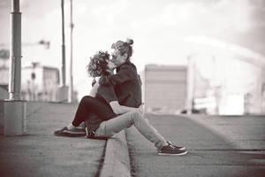 .Deni-Love. - 5 by Isaeva-me