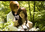 Edward Bella - Love Story