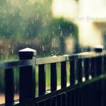 rain dance by Soyismyhomeboy