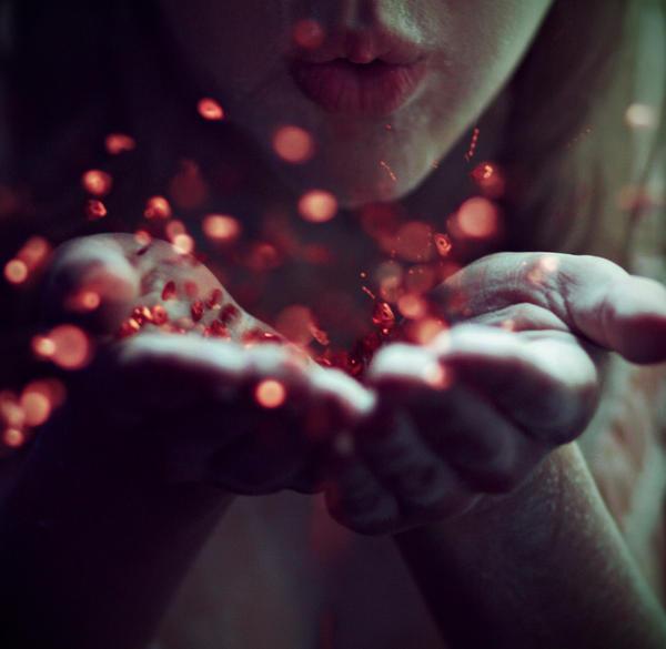 Za poeziju Blow_a_kiss_by_Soyismyhomeboy
