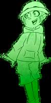 green chill