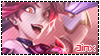 Star Guardian Jinx - Stamp by Munykumi