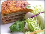Enchilada Lasagna -01-