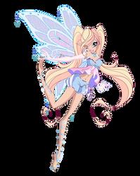 Coral Enchantix