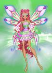 Aisha Enchantix Reference Season 8