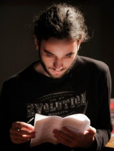 DDentonas's Profile Picture
