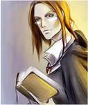 :Dumbledore_young: