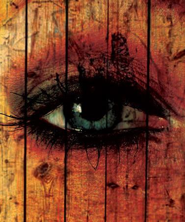 http://fc05.deviantart.net/images3/i/2004/177/9/c/the_eye.jpg