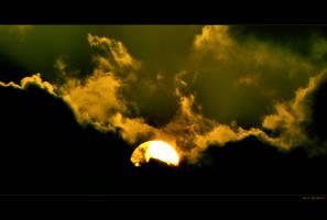 Sun or a Moon
