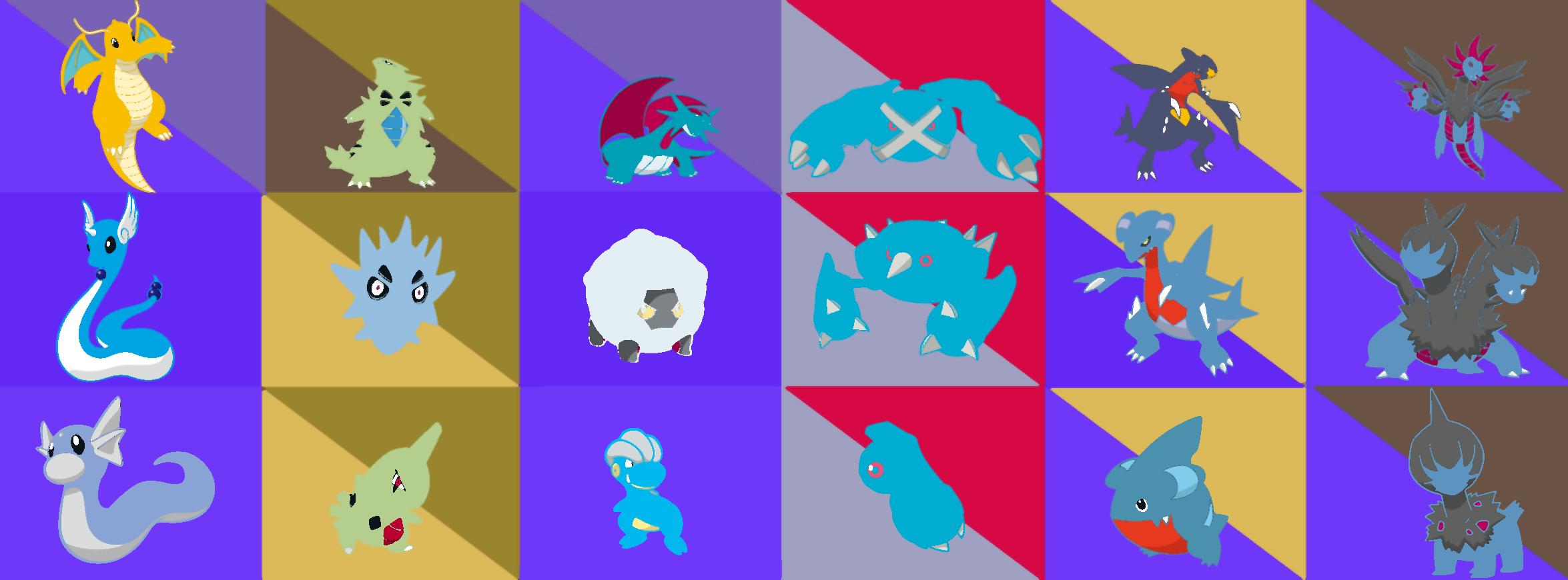 how to get level 1 legendary pokemon
