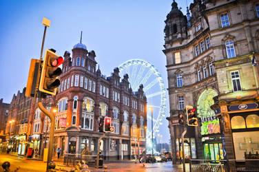 Leeds by xo-lexus-ox