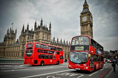 London by xo-lexus-ox