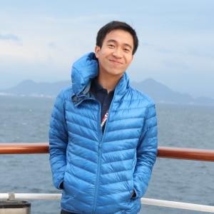 tonberryq's Profile Picture