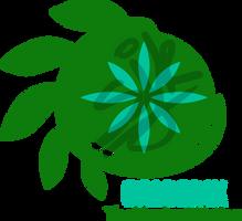 Seal of Calderix