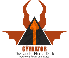 Seal of Cyyrator