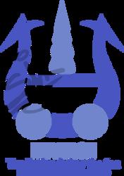 Seal of Myveron