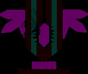 Seal of Rysocs