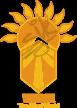 Seal of Vharox