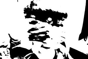 the-descriptionless's Profile Picture