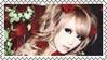 Hizaki Stamp by Fuyu-Tokyo