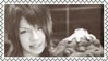 Mahiro Stamp by Fuyu-Tokyo