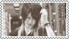 Mahiro Stamp 2 by Fuyu-Tokyo