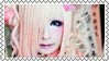 Hiyori Stamp by Fuyu-Tokyo