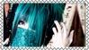 Takemasa Stamp by Fuyu-Tokyo