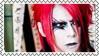 Mitsuki Stamp by Fuyu-Tokyo