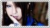 Junji Stamp by Fuyu-Tokyo