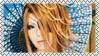 Junji stamp 2 by Fuyu-Tokyo